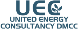United Energy Consultancy